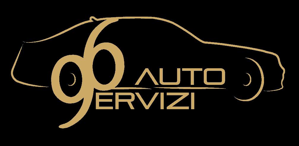 Autoservizi96.it